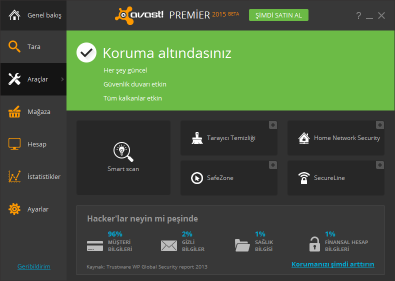 avast_internet_security_2015_box22shot