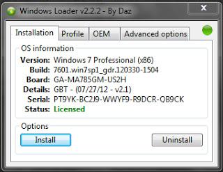 windows-7-loader ss1
