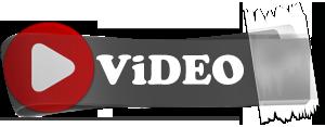Oyunun Tanıtım Videosu