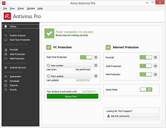 521789-avira-antivirus-pro-2017-main-window