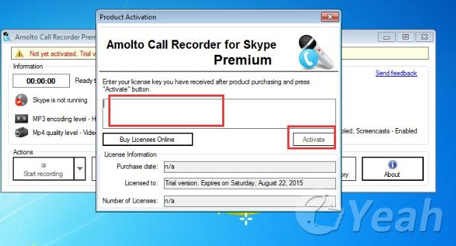 Amolto-Call-Recorder-Premium-for-Skype7